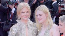 Nicole Kidman, Elizabeth Olsen, Kristen Stewart, Rihanna ¡y más! Hollywood aterriza en el Festival de Cannes