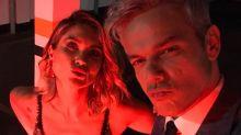 Flávia Alessandra e Otaviano Costa dublam irmãos em 'Os Incríveis 2'