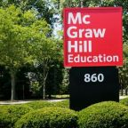 Platinum Equity Strikes Deal to Buy McGraw Hill From Apollo