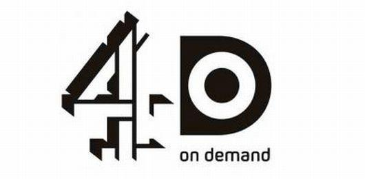 ITV and Channel 4 on demand coming to PS3s in the UK this week