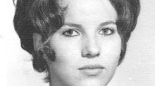 After 50 Years, a Suspect Emerges in a Cold Murder Case