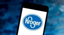 Darden Restaurants missed on revenue, Kroger earnings per share beats expectation