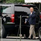 Leading U.S. senator accuses Saudi prince of ordering Khashoggi killing