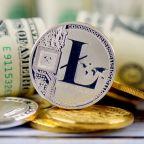 Litecoin, Stellar's Lumen, and Tron's TRX – Daily Analysis – 26/05/20