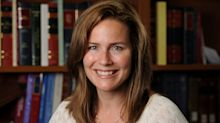 Amy Coney Barrett: 5 things to know about the Supreme Court nominee