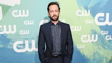 Luke Perry's 'Riverdale' co-stars share emotional tributes: 'He took care of us all'
