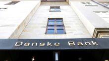 Danske Bank may have to look into Estonia dirty money case again
