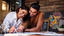 Si te estás distanciando de tu pareja, este hobby podría ayudarles
