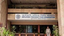 Now, you can pull out 90% of provident fund for buying a house