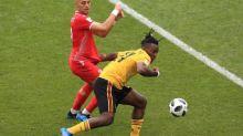 Foot - Transferts - Transferts : Yohan Benalouane résilie son contrat avec Nottingham Forest et signe à l'Aris Salonique