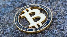 BTC全球均價為12823.69美元,近24小時漲幅為7.43%