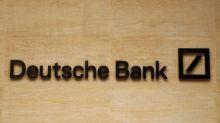 Deutsche Bank in strategy shift to address tech woes