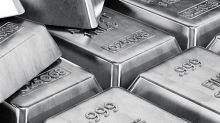 A Look At The Intrinsic Value Of Coeur Mining Inc (NYSE:CDE)