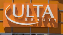 Ulta Stock Is Beginning to Look Pretty Again