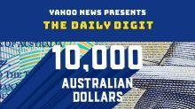 Australia is putting a limit on cash transactions