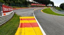 F1: FIA segue cruzada contra abuso do limite de pista e endurece normas para GP da Bélgica