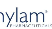 Alnylam Announces U.S. Food and Drug Administration Acceptance of New Drug Application for Investigational Vutrisiran for the Treatment of the Polyneuropathy of Hereditary ATTR Amyloidosis