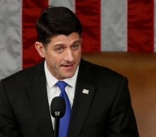 Ethics flap reveals flaws in Paul Ryan's approach to using power