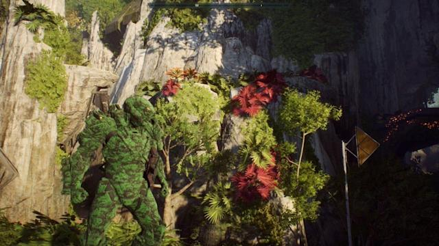 'Anthem' is proof that crunch can't save AAA games