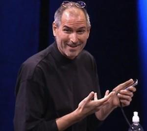 Steve Jobs responds to customer's email about Final Cut Pro