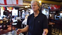 Wetherspoons becomes first business to ditch receipts as they say practice is outdated, creates waste and customers don't want it