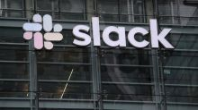 Everyone has an opinion on the $27.7B Slack acquisition