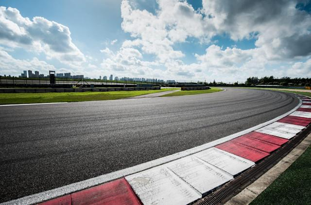 Pirelli app gives track day drivers a digital pit crew