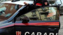 Napoli, ucciso fuori una sala giochi: probabile atto camorristico