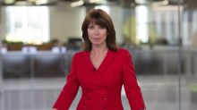 Kay Burley volunteering at food bank following Sky News suspension for lockdown violation
