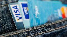 How Does Visa Inc's (NYSE:V) Earnings Growth Stack Up Against Industry Performance?