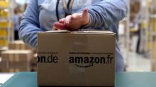 The crazy money spent on Amazon Prime Day - was it worth it?