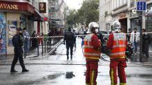 """Attaque à Paris : Une cellule d'écoute """"pour les enfants et les personnels les plus proches du lieu de l'agression"""" sera mise en place, annonce le recteur"""