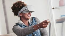 Oculus Go Could Make Virtual Reality Mainstream