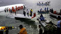 Lion Air jet crash puts spotlight on airline's safety record