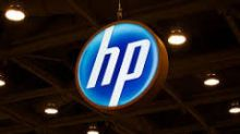 Here's Why 2017 Has Been a Remarkable Year for HP Inc (HPQ)