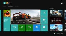 Next Xbox One update finally saves multiple WiFi passwords
