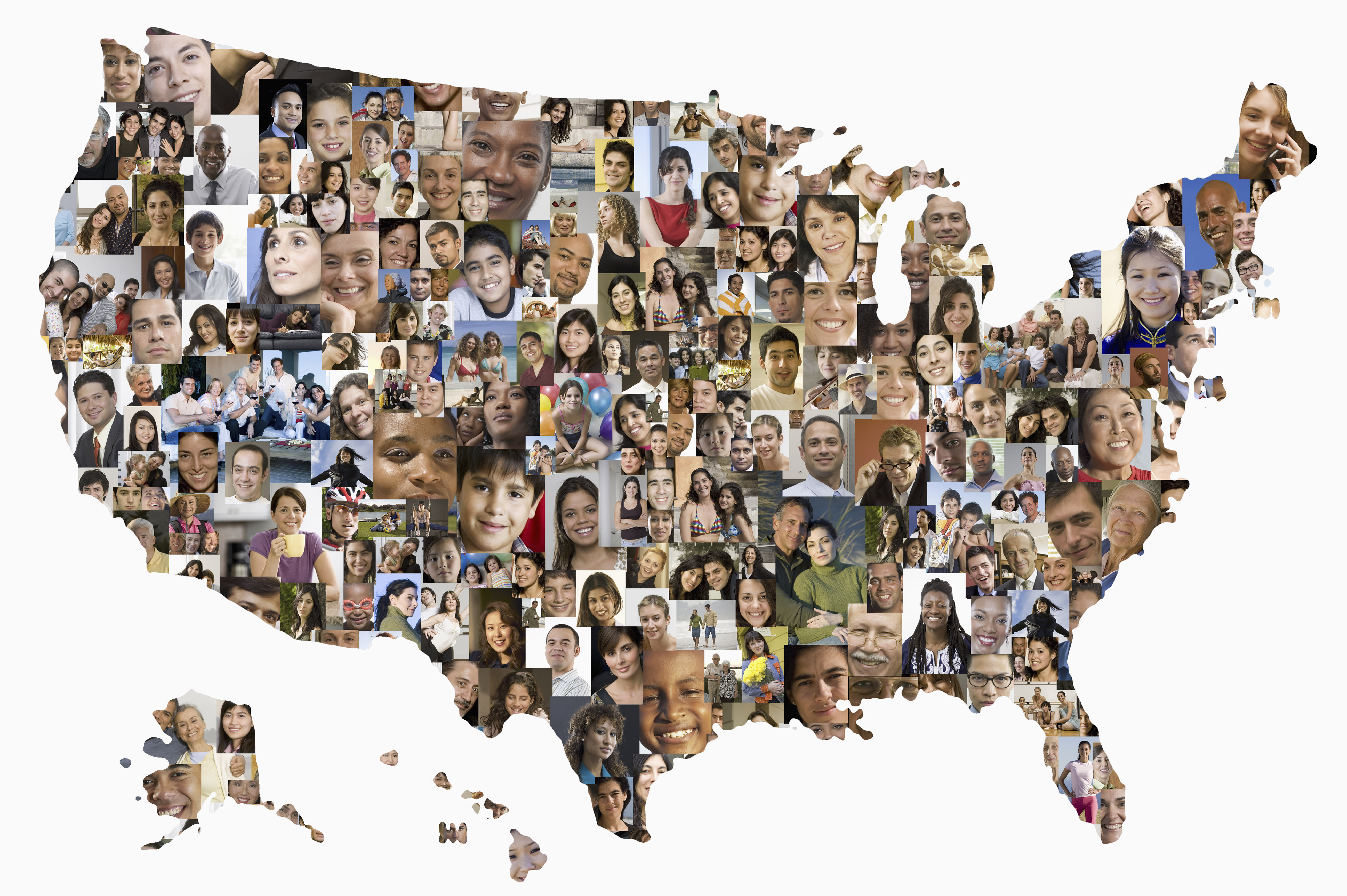 six social classes in the united states United states usually refers to the united states of america, a country in north america sociologists dennis gilbert, william thompson, joseph hickey, and james henslin have proposed class systems with six distinct social classes.