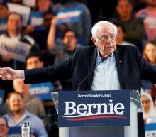 Democrats Have Already Conceded to Bernie