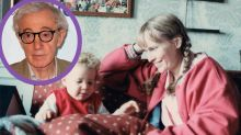 HBO estrena el documental que puede arruinar definitivamente la imagen de Woody Allen