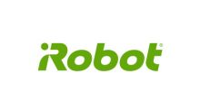 iRobot Announces Agreement with Micro-Star International in Patent Dispute
