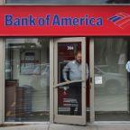 Bank of America pays $42 million fine in New York 'masking' probe