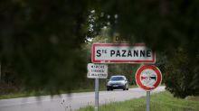 Loire-Atlantique : pas de cas groupés de cancers pédiatriques à Sainte-Pazanne, selon Santé Publique France