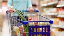 Should Coles Group (ASX:COL) Be Disappointed With Their 28% Profit?