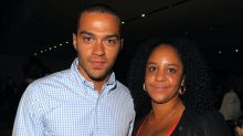 Jesse Williams, Aryn Drake-Lee ordered to take 'high-conflict' parenting classes