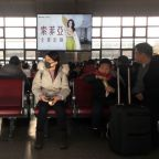 The coronavirus outbreak comes at a terrible time for China's tourism industry