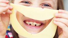 """Pourquoi employons-nous le mot """"cheese"""" pour sourire sur les photos ?"""