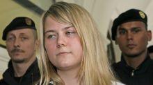 Natascha Kampusch: estuvo ocho años secuestrada en un sótano, escapó y ahora sufre ciberacoso