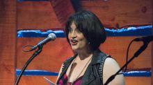 Ruth Jones reveals her extreme bid to keep 'Gavin and Stacey' reunion plot a secret