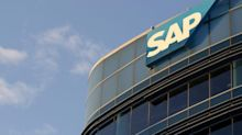 SAP Stock is Flying High, But That May Not Last