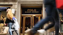 Ralph Lauren is rolling out a new plan and set of priorities